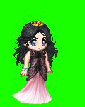 mariqua's avatar