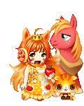 Sukeile's avatar