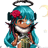 Nightangel1513's avatar