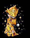 Nils-san's avatar