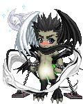 Shadow_Dragonz