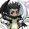 Shadow_Dragonz's avatar