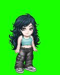 Kiki of the white sand's avatar