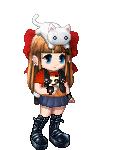 Hachikka's avatar