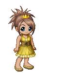 DoodleBugAMB's avatar
