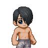 wii1001o1's avatar