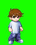 Baffum's avatar