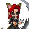 white_rare_tiger's avatar