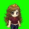shanice1591's avatar