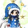 deathbunnyx's avatar