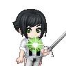 TopXHat's avatar