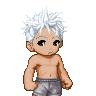Nate Mean Muggin's avatar