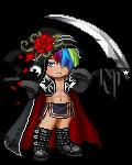 Tenka-kun's avatar