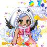 iiiKookieMonster's avatar