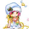 hugglerush5379278's avatar