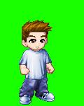 lil_sora_92's avatar
