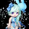 XxhellokittyxX50's avatar