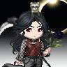 Nina_Uchiha013's avatar