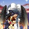 Yue Katayama's avatar