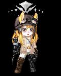 yylleevvuull's avatar