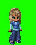 Tinkerbell_15 Fresh's avatar