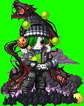 RABHIMS3LF's avatar