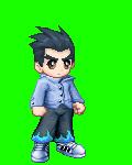 demon1020323's avatar