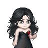Spiny PRUDENCE's avatar