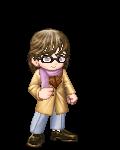 Arasu's avatar