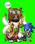 herkerderker's avatar