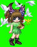 Elvenbaby's avatar