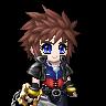 kung-fugirl's avatar
