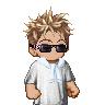 xx_killakellz_xx's avatar