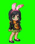 jayjamango_joker's avatar