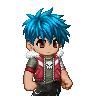 De-Vaughn07's avatar