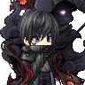Debrandal's avatar