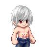 otter-sprite's avatar