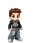 salazar25's avatar