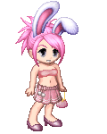 Miss_pink_girl's avatar