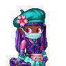Willi Wonka III's avatar