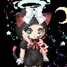 kittengirl47's avatar
