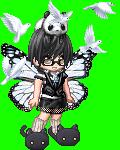 oO NiiGHTSKY Oo's avatar