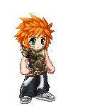Albel-Wolf-Demon's avatar