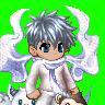 angelboy1644's avatar