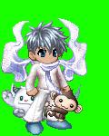 angelboy1644
