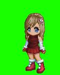 ~Sakura-cutie234~