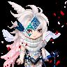 xXkayotikXkatalyztXx's avatar