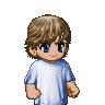 Elite Gold's avatar