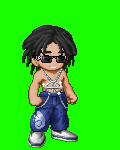 XxX BLUE JOKER XxX's avatar