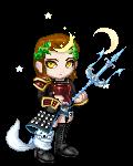Annex_orion's avatar